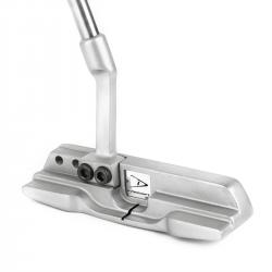 SPOT Adjustable Putter