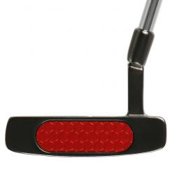 Bionik 105 Putter Red Face Insert