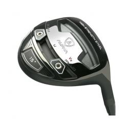 Alpha Vx Adjustable Fairway Woods