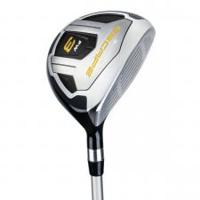 Orlimar Escape High Loft Fairway Woods
