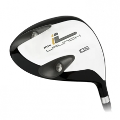 Alpha RX Launch Driver