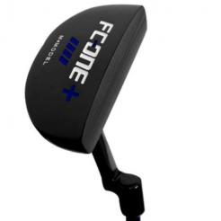 Swing Science FC-One Mallet Putter
