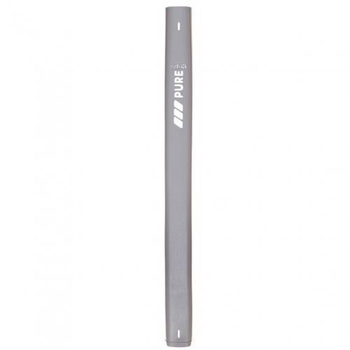 PURE Grips Standard Putter