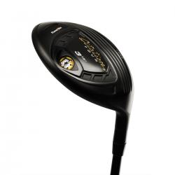 Powerbilt Fairway