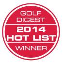 Hot List Winner