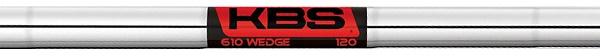 KBS 610