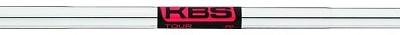 KBS Tour Steel