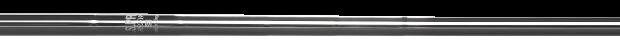 Nipon 950 Steel