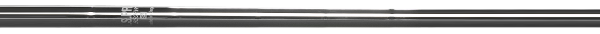 Nippon 950 Steel