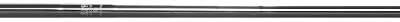 Nippon NS 950 Taper Tip Steel