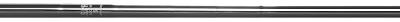 Nippon NS 950 Steel