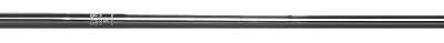 Nippon NS950 Steel