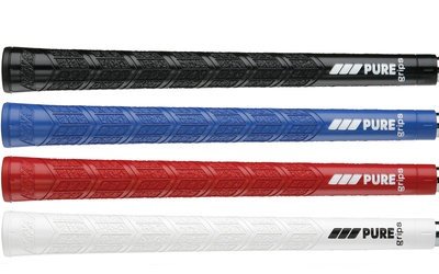 Pure Grips DTX