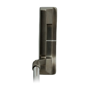 Wishon S2R Model 1 Blade Putter