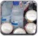 Spinner Beverage Pocket