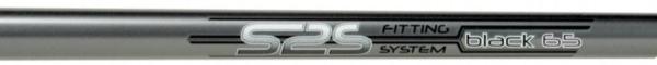 S2S Black 65