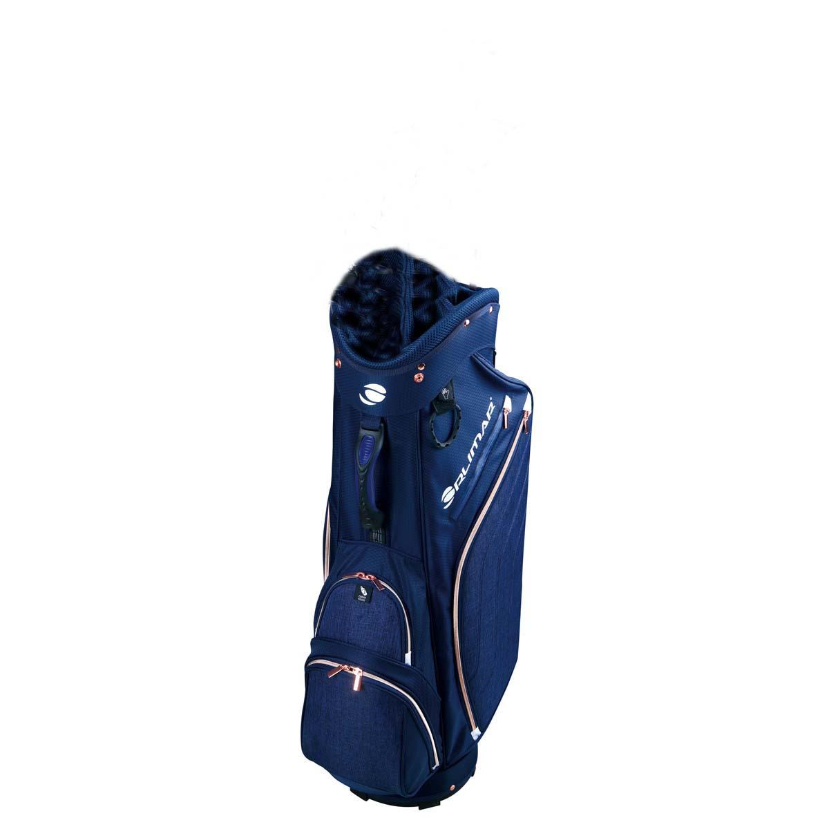 Orlimar Allante Womens Golf Bag