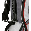 Dunes Stand Bag