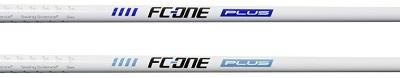 FC-One Graphite