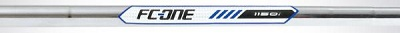 FC-One Lite Steel