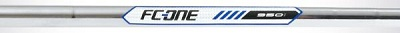 FC-One 950 Multi-Step Lite