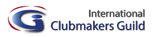 International Clubmakers Guild