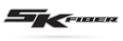 SK Fiber Golf Shafts