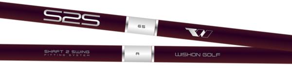 S2S Ruby Lite