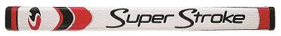 Super Stroke GT